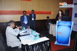 cs/past-gallery/550/indo-diabetes-expo-2015-bengaluru-india-omics-international-103-1450176108.jpg