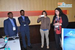 cs/past-gallery/550/indo-diabetes-expo-2015-bengaluru-india-omics-international-107-1450175842.jpg