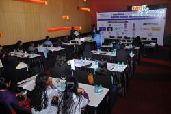 Title #cs/past-gallery/550/indo-diabetes-expo-2015-bengaluru-india-omics-international-108-1450176108
