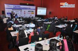 Title #cs/past-gallery/550/indo-diabetes-expo-2015-bengaluru-india-omics-international-109-1450176110