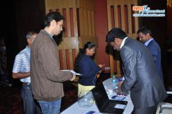 cs/past-gallery/550/indo-diabetes-expo-2015-bengaluru-india-omics-international-11-1450176093.jpg