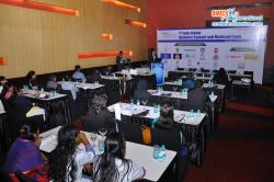 Title #cs/past-gallery/550/indo-diabetes-expo-2015-bengaluru-india-omics-international-110-1450176127