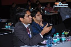 cs/past-gallery/550/indo-diabetes-expo-2015-bengaluru-india-omics-international-111-1450175862.jpg