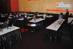 cs/past-gallery/550/indo-diabetes-expo-2015-bengaluru-india-omics-international-113-1450176109.jpg