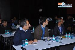 cs/past-gallery/550/indo-diabetes-expo-2015-bengaluru-india-omics-international-115-1450176110.jpg