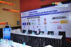 Title #cs/past-gallery/550/indo-diabetes-expo-2015-bengaluru-india-omics-international-118-1450175844