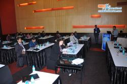 cs/past-gallery/550/indo-diabetes-expo-2015-bengaluru-india-omics-international-119-1450176111.jpg