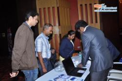 cs/past-gallery/550/indo-diabetes-expo-2015-bengaluru-india-omics-international-12-1450176094.jpg