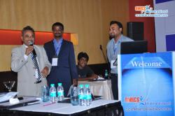 cs/past-gallery/550/indo-diabetes-expo-2015-bengaluru-india-omics-international-122-1450176112.jpg