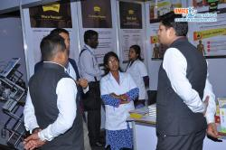 Title #cs/past-gallery/550/indo-diabetes-expo-2015-bengaluru-india-omics-international-129-1450176112