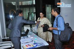 Title #cs/past-gallery/550/indo-diabetes-expo-2015-bengaluru-india-omics-international-13-1450175823