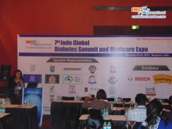 Title #cs/past-gallery/550/indo-diabetes-expo-2015-bengaluru-india-omics-international-134-1450175848