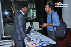 Title #cs/past-gallery/550/indo-diabetes-expo-2015-bengaluru-india-omics-international-14-1450175824