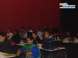 cs/past-gallery/550/indo-diabetes-expo-2015-bengaluru-india-omics-international-144-1450176114.jpg