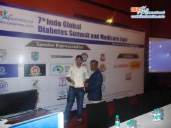 Title #cs/past-gallery/550/indo-diabetes-expo-2015-bengaluru-india-omics-international-145-1450176118
