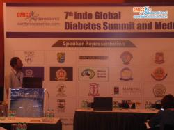 Title #cs/past-gallery/550/indo-diabetes-expo-2015-bengaluru-india-omics-international-146-1450175851