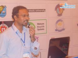 cs/past-gallery/550/indo-diabetes-expo-2015-bengaluru-india-omics-international-147-1450176115.jpg