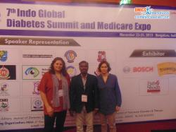 Title #cs/past-gallery/550/indo-diabetes-expo-2015-bengaluru-india-omics-international-149-1450175851