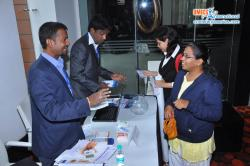 Title #cs/past-gallery/550/indo-diabetes-expo-2015-bengaluru-india-omics-international-15-1450176094