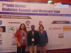 Title #cs/past-gallery/550/indo-diabetes-expo-2015-bengaluru-india-omics-international-150-1450175851