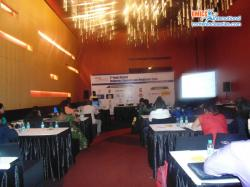 cs/past-gallery/550/indo-diabetes-expo-2015-bengaluru-india-omics-international-153-1450176126.jpg