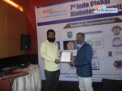 Title #cs/past-gallery/550/indo-diabetes-expo-2015-bengaluru-india-omics-international-154-1450175852