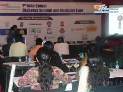 Title #cs/past-gallery/550/indo-diabetes-expo-2015-bengaluru-india-omics-international-155-1450175853