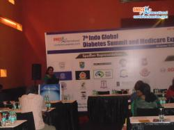 Title #cs/past-gallery/550/indo-diabetes-expo-2015-bengaluru-india-omics-international-157-1450175854