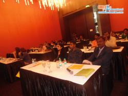 cs/past-gallery/550/indo-diabetes-expo-2015-bengaluru-india-omics-international-159-1450175862.jpg