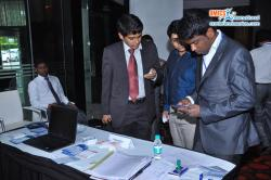 cs/past-gallery/550/indo-diabetes-expo-2015-bengaluru-india-omics-international-16-1450176094.jpg