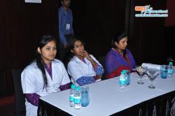 cs/past-gallery/550/indo-diabetes-expo-2015-bengaluru-india-omics-international-160-1450176117.jpg