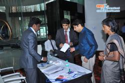 cs/past-gallery/550/indo-diabetes-expo-2015-bengaluru-india-omics-international-18-1450175825.jpg