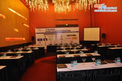 Title #cs/past-gallery/550/indo-diabetes-expo-2015-bengaluru-india-omics-international-2-1450176093