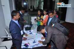 cs/past-gallery/550/indo-diabetes-expo-2015-bengaluru-india-omics-international-20-1450176126.jpg