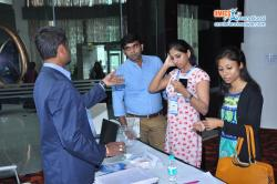 cs/past-gallery/550/indo-diabetes-expo-2015-bengaluru-india-omics-international-22-1450176096.jpg