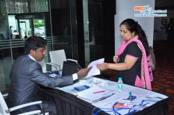 Title #cs/past-gallery/550/indo-diabetes-expo-2015-bengaluru-india-omics-international-23-1450176096