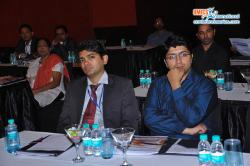 cs/past-gallery/550/indo-diabetes-expo-2015-bengaluru-india-omics-international-28-1450176096.jpg