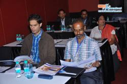 cs/past-gallery/550/indo-diabetes-expo-2015-bengaluru-india-omics-international-29-1450176096.jpg
