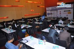 cs/past-gallery/550/indo-diabetes-expo-2015-bengaluru-india-omics-international-33-1450176098.jpg