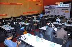 cs/past-gallery/550/indo-diabetes-expo-2015-bengaluru-india-omics-international-34-1450175829.jpg