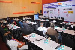 Title #cs/past-gallery/550/indo-diabetes-expo-2015-bengaluru-india-omics-international-35-1450176097