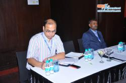 cs/past-gallery/550/indo-diabetes-expo-2015-bengaluru-india-omics-international-38-1450176098.jpg