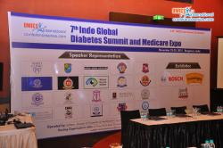 Title #cs/past-gallery/550/indo-diabetes-expo-2015-bengaluru-india-omics-international-4-1450175821