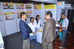Title #cs/past-gallery/550/indo-diabetes-expo-2015-bengaluru-india-omics-international-43-1450176099