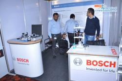 cs/past-gallery/550/indo-diabetes-expo-2015-bengaluru-india-omics-international-44-1450176100.jpg