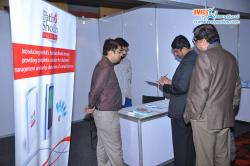 Title #cs/past-gallery/550/indo-diabetes-expo-2015-bengaluru-india-omics-international-46-1450176099