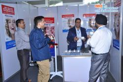 Title #cs/past-gallery/550/indo-diabetes-expo-2015-bengaluru-india-omics-international-47-1450175831
