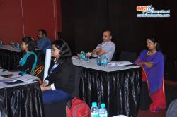 cs/past-gallery/550/indo-diabetes-expo-2015-bengaluru-india-omics-international-49-1450176102.jpg