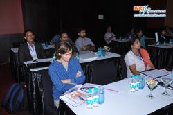 cs/past-gallery/550/indo-diabetes-expo-2015-bengaluru-india-omics-international-51-1450175832.jpg