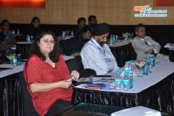 cs/past-gallery/550/indo-diabetes-expo-2015-bengaluru-india-omics-international-52-1450176100.jpg